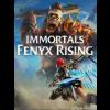 Immortals Fenyx Rising Uplay CD Key EU