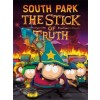 South Park: The Stick of Truth Uplay Key GLOBAL