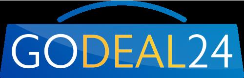 GoDeal24.com